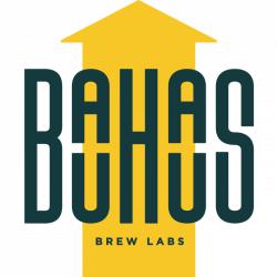 BauHaus Brew Labs Logo