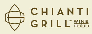 Chianti Grill Logo