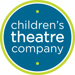 Children's Theatre Company Logo