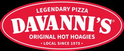 Davanni's Logo