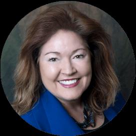 Julie Wearn Roseville Visitors Association