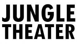 jungle theater logo
