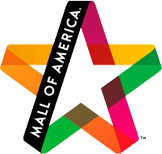 Mall of America Logo