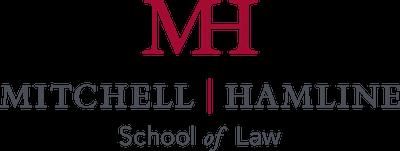 Mitchell Hamline School of Law Logo