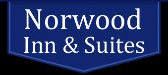 Norwood Inn & Suites Logo