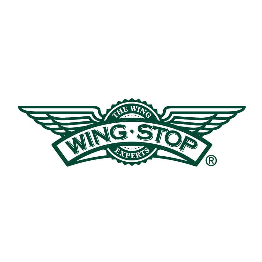 Wingstop Roseville, MN HarMar Mall