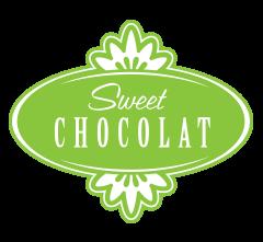 Sweet Chocolat Logo Roseville