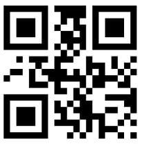 QR Code Rock of Ages Mini Golf Coupon
