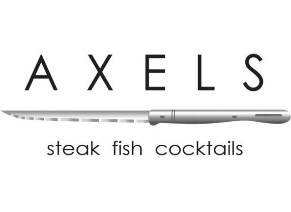 Axels